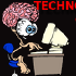 @technologiescollege