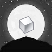@BuildFarBox