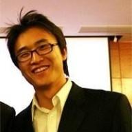 @briancheong