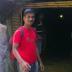@ganeshkumar1985