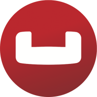couchbase-rs