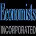 @EconomistsInc