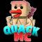 @QuackMC