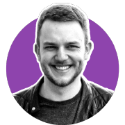 recyclerview scroll listener deprecated