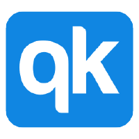 @QkThings