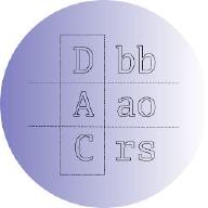 DACBARBOS®