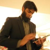@Irfan-Ansari