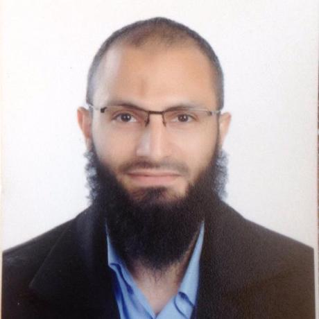 HossamYoussof