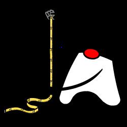 unit-tck-usage