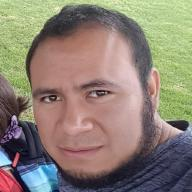 Javier Lopez Lopez