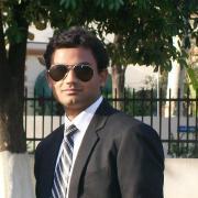 @upadhyay-prashant
