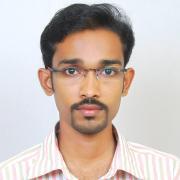 @manuviswam