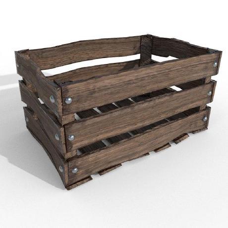 github:deprecrated:crates