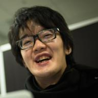 Akira Suenami