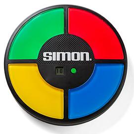 SnmpMibs/CISCO-CCM-MIB mib at master · simonjj/SnmpMibs · GitHub
