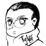 @TylerTemp