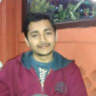 @Gauravwagh