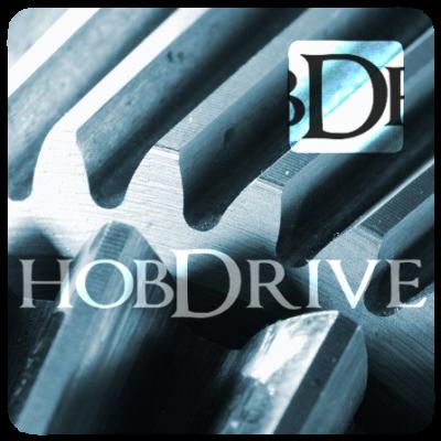 hobd/distr bat at master · hobdrive/hobd · GitHub