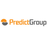@PredictGroup
