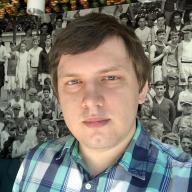 Vladislav Alekseev