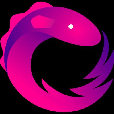 ReactiveX/RxSwift