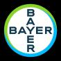 @Bayer-Group