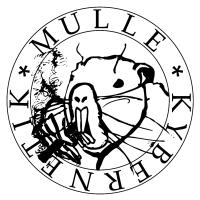 @mulle-kybernetik