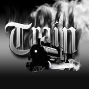 @Train88