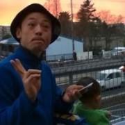 @n-nishizawa