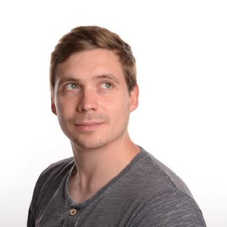 Florian Tischler