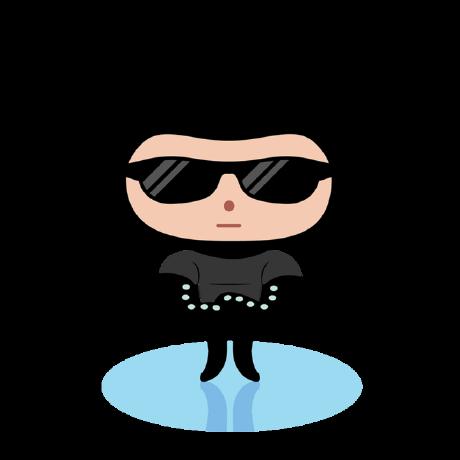 Gogs (Go Git Service) 一款极易搭建的自助 Git 服务 - Go开发 - 评论