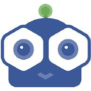 @facebook-github-bot