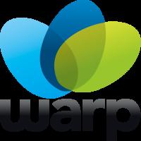 @Warp-Networks