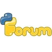 @PythonForum