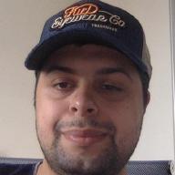 @alexgregianin