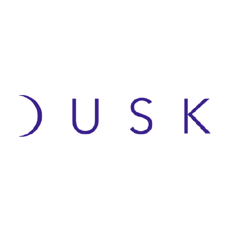 dusknetwork