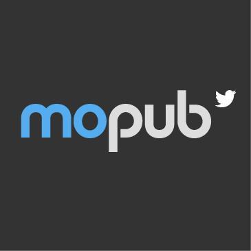 GitHub - mopub/mopub-android-mediation: MoPub's official