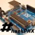 @hackphx-arduinowearables