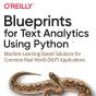 @blueprints-for-text-analytics-python