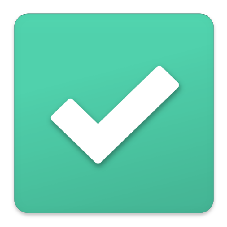 Laverna - Note taking web application written on javascript with encryption support
