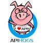 @api-hogs