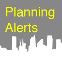 @planningalerts-scrapers