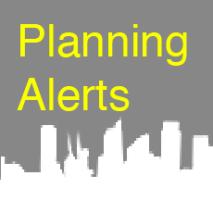 planningalerts-scrapers