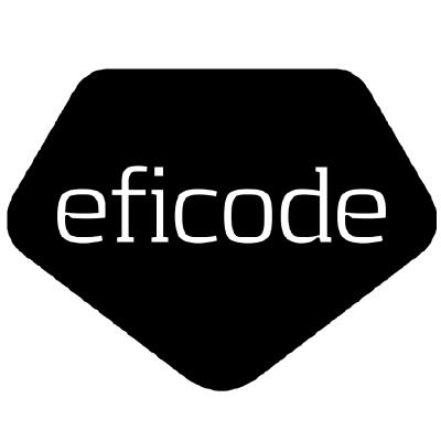 GitHub - Praqma/atlassian-metrics