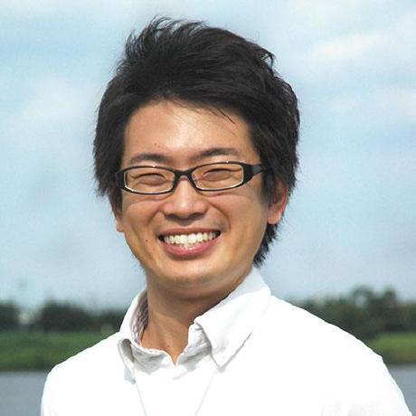 Hiroki Akiyama's icon