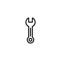 @happykit