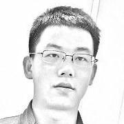 @mingminzhen