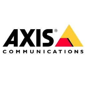 Axis Communications · GitHub