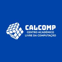 @calcompfurb
