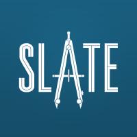 @SlateFoundation